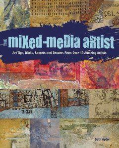 mixedmediaartist-cover
